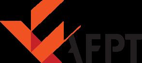 logo-AFTP-tekst-oransje