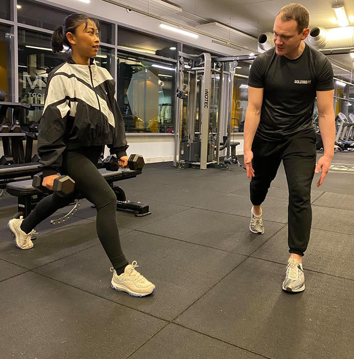 person-pt-trening-oslo-golding-pt-treningssenter
